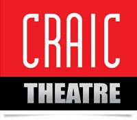 Craic Theatre Logo